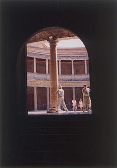 Arhanbra01600