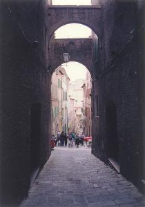 Siena1600_2