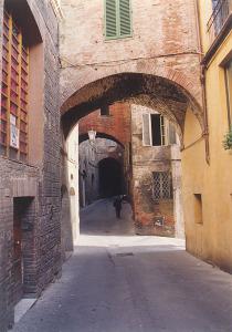 Siena2600_2