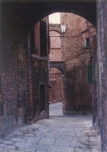 Siena3600_4