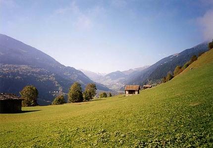 Swiss001_640_3