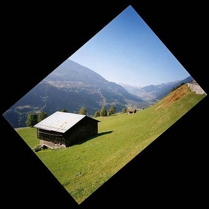Swiss002_640_3
