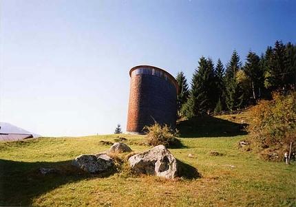 Swiss003_640_2