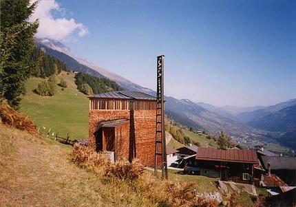 Swiss004_640