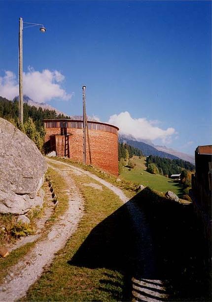Swiss007_640_2