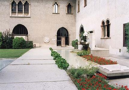 Castle_vecchio_01_2
