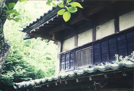 Fukei008_510