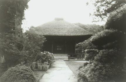 Fukei021_510_2