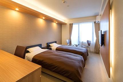 Room1001_2480
