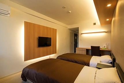 Room1001_6480