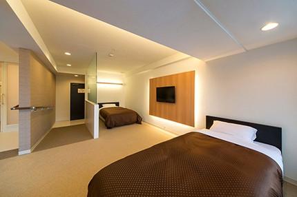 Room1003_1480