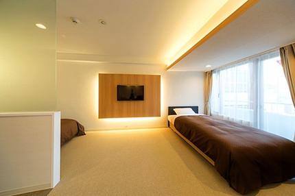 Room1003_3480