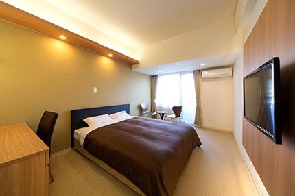Room502_1480