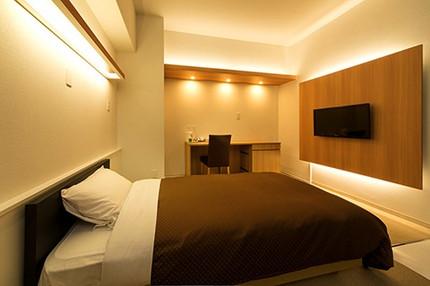 Room505480