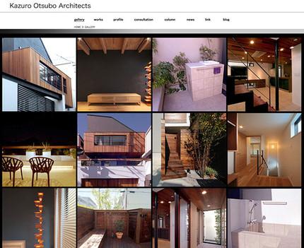 Architectsgallery4