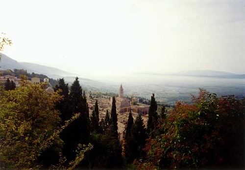 Assisi02re_1