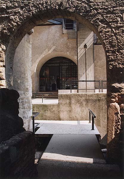 Castle_vecchio_09
