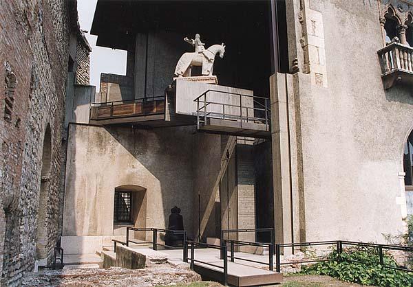 Castle_vecchio_12