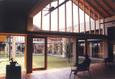 Chihiromuseum08