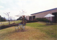 Chihiromuseum12