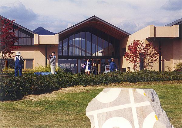 Chihiromuseum05
