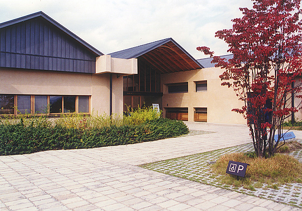 Chihiromuseum06