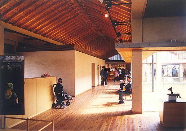 Chihiromuseum07