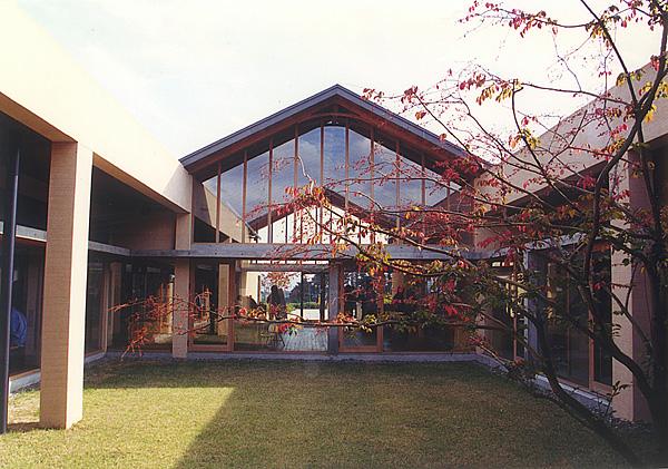 Chihiromuseum09