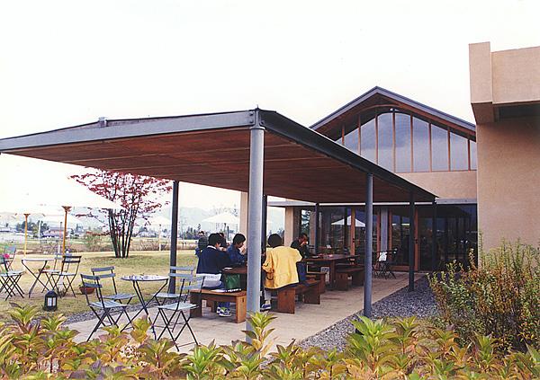Chihiromuseum11