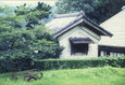 Yanenoshita_011