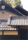 Yanenoshita_033