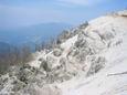 Mount109
