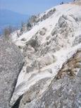 Mount110