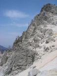 Mount111