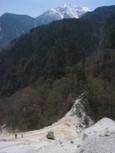 Mount112