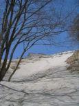 Mount115