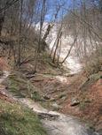 Mount117
