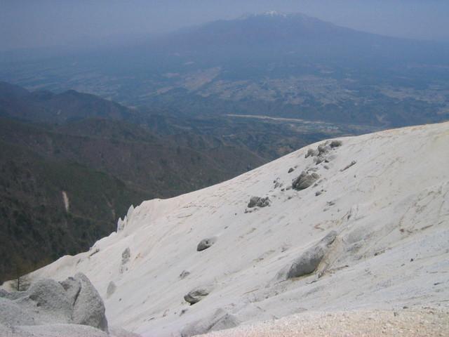 Mount104