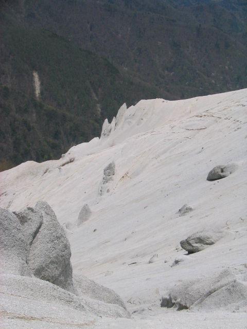 Mount105