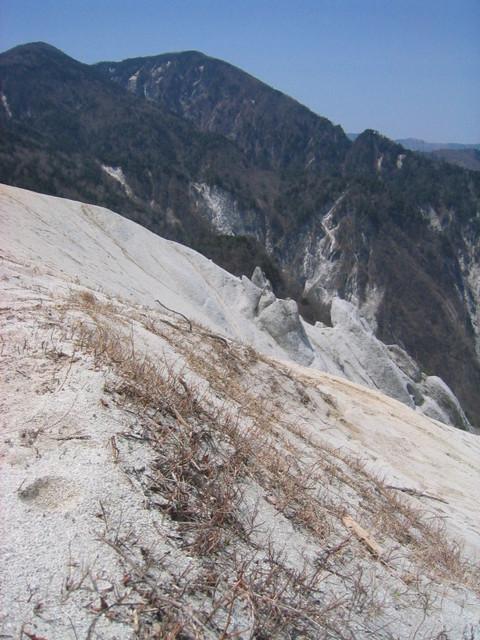 Mount106