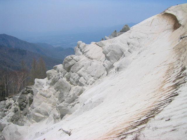 Mount108