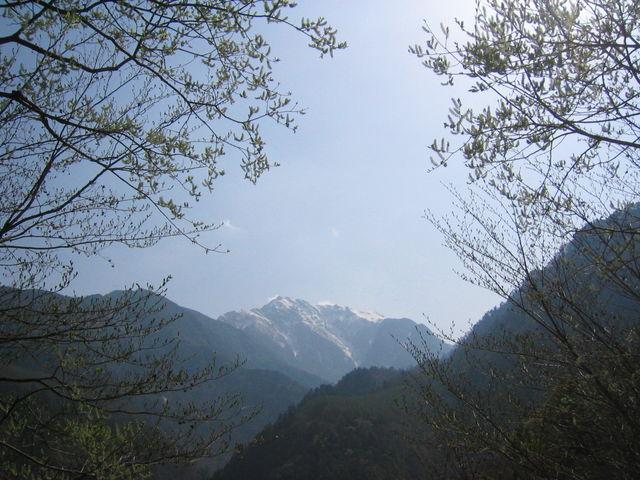 Mount120