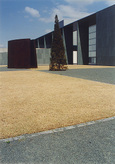 Toyotamuseum01