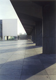 Toyotamuseum11
