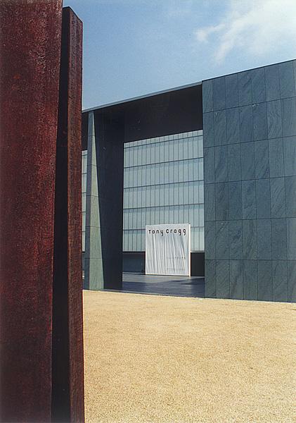 Toyotamuseum02