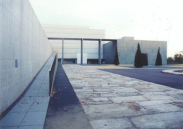 Toyotamuseum06