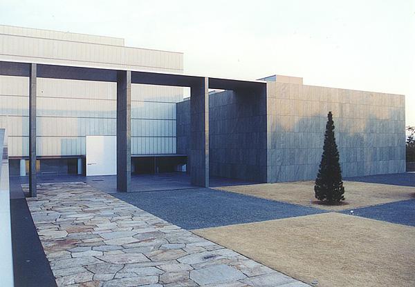Toyotamuseum07