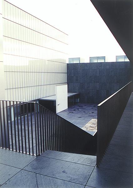 Toyotamuseum10