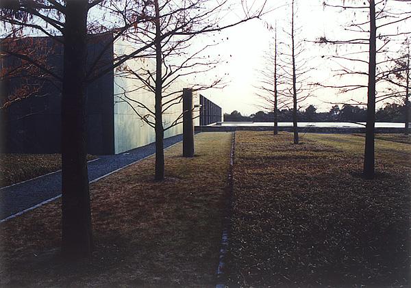 Toyotamuseum17