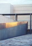 Toyotamuseum19